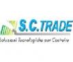 S.C. TRADE - Partner Cavir