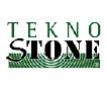 Tecno Store - Partner Cavir