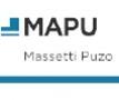 MAPU Massetti Puzo - Partner Cavir