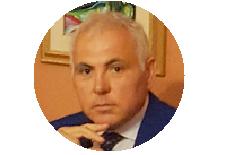 Carmine de Luca