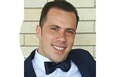 Antonio Memmolo